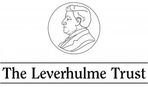 Informatics: Leverhulme Trust writer-in-residence blog