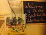 Valentine 2013