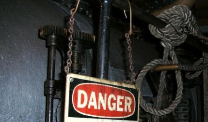 danger1