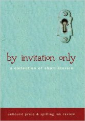 by-invitation-only