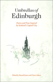 umbrellas_of_edinburgh_cover-270