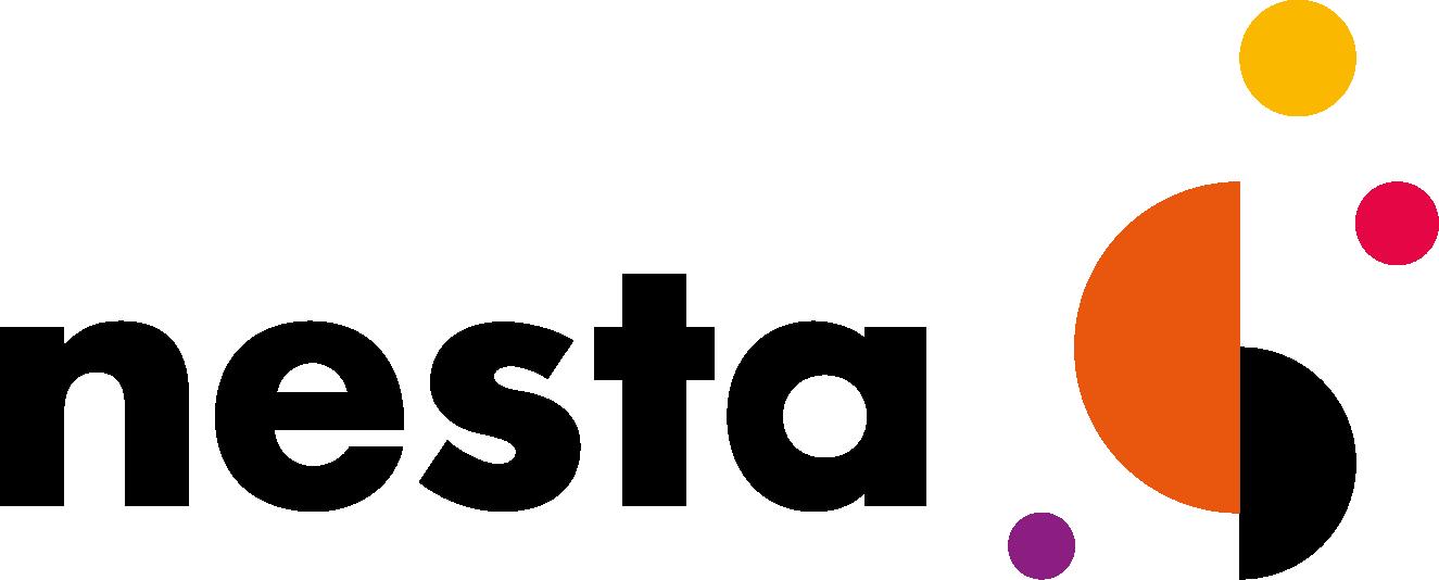 Nesta_Colour_Horizontal_Logo